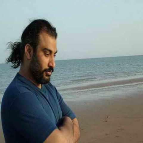دانلود موزیک جدید ناصر عبدالهی به نام راز