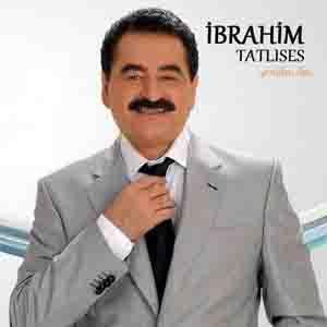 دانلود آلبوم جدید یینیدن ایبو با صدای ابراهیم تاتلیسز