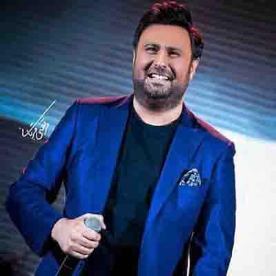 آهنگ محمد علیزاده