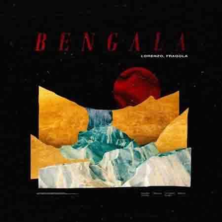 دانلود آهنگ جدید Bengala با صدای Lorenzo Fragola